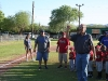 HW Little League_035