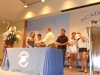 2013 HHS Awards_056