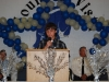 Oracle Mtn Vista Graduation_027