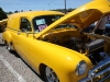 2013 Oracle Spring Run Car Show_204