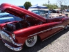 2013 Oracle Spring Run Car Show_210