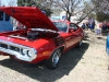 2013 Oracle Spring Run Car Show_237
