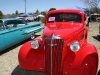 2013 Oracle Spring Run Car Show_288