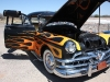 2013 Oracle Spring Run Car Show_159