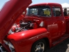 2013 Oracle Spring Run Car Show_166