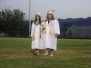 2013 Ray High School Graduation