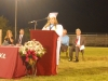 Haleigh Osborn Salutatorian
