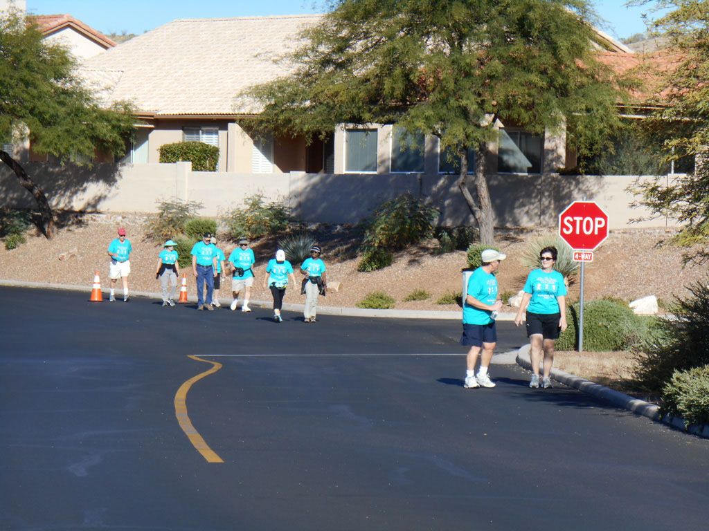 SaddleBrooke-Walkathon_004