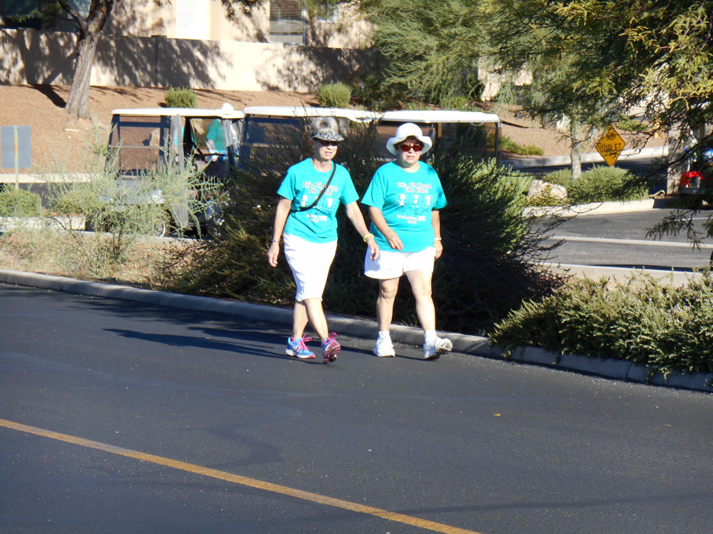 SaddleBrooke-Walkathon_014