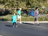 SaddleBrooke-Walkathon_007