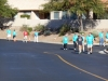 SaddleBrooke-Walkathon_009