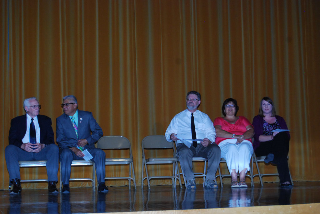 2013 SMHS Baccalaureate_007