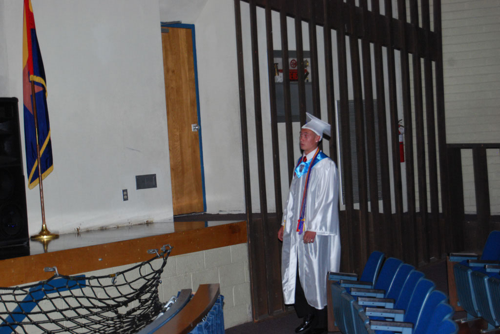 2013 SMHS Baccalaureate_011