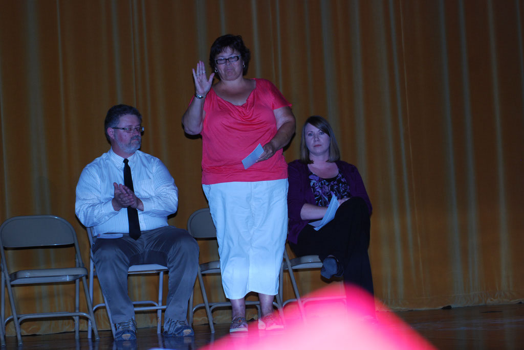 2013 SMHS Baccalaureate_024