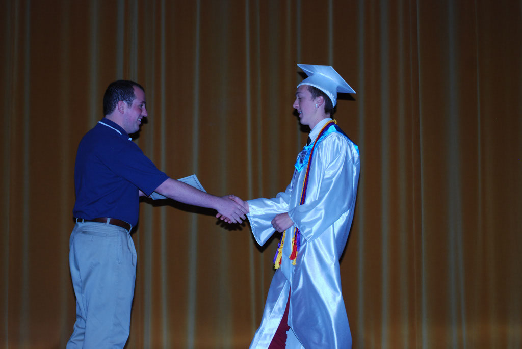 2013 SMHS Baccalaureate_048