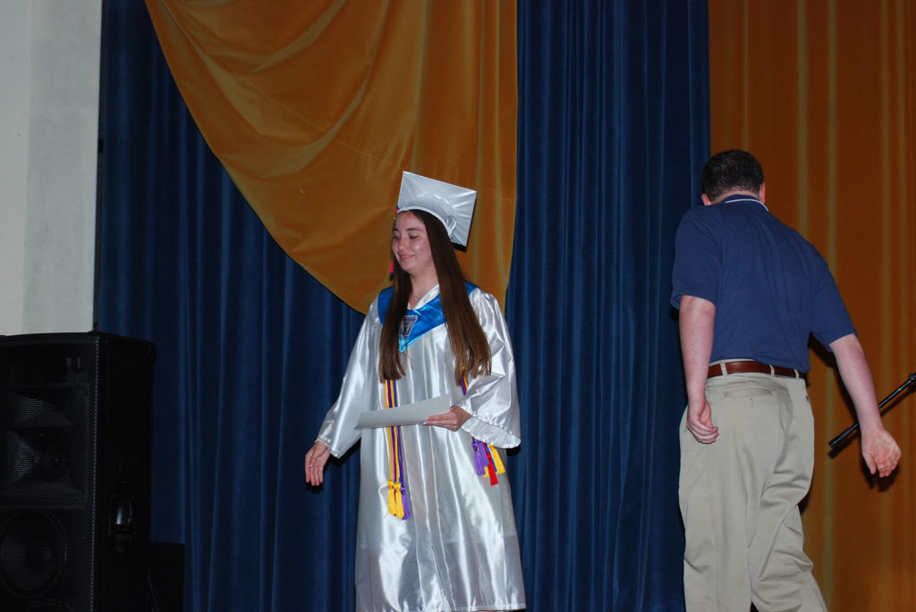 2013 SMHS Baccalaureate_053