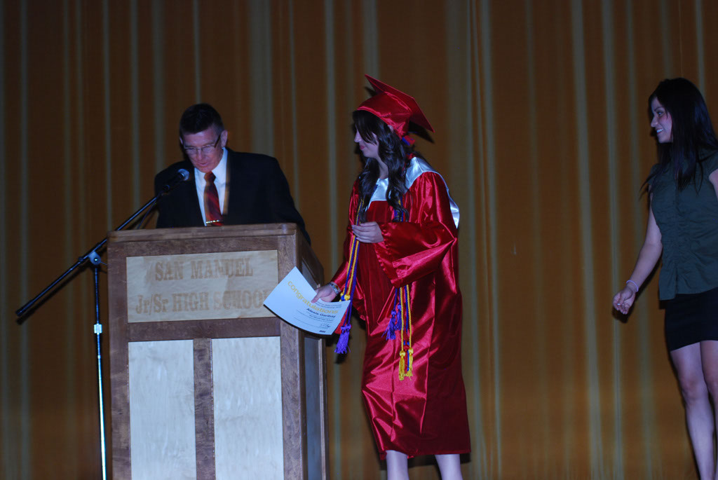 2013 SMHS Baccalaureate_058