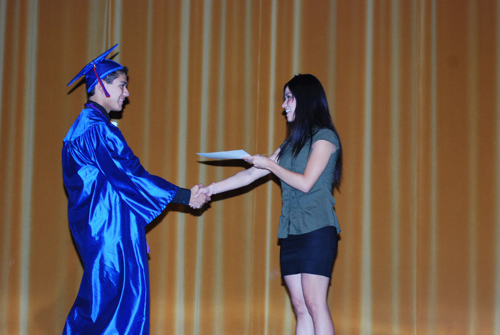 2013 SMHS Baccalaureate_062