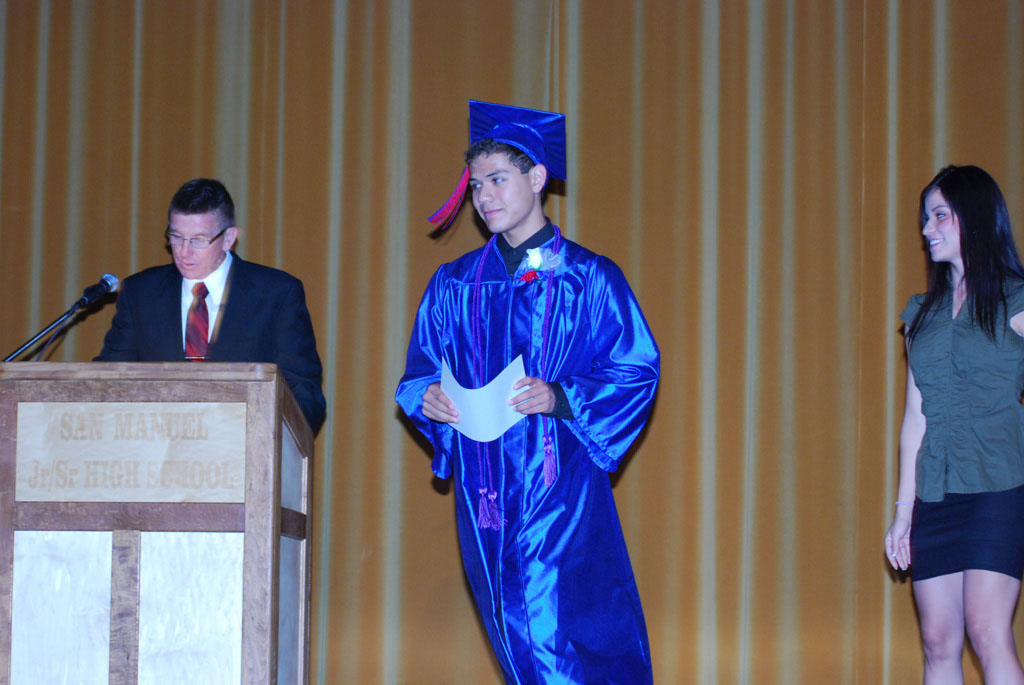 2013 SMHS Baccalaureate_063