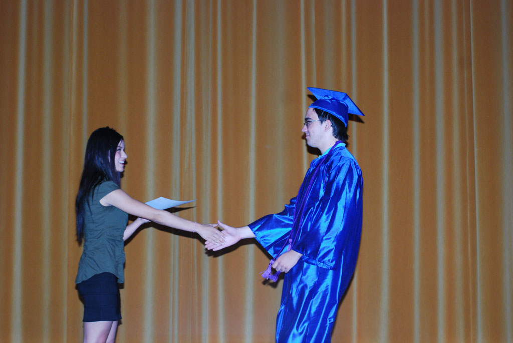 2013 SMHS Baccalaureate_064
