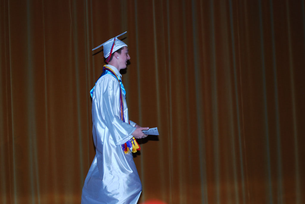 2013 SMHS Baccalaureate_067