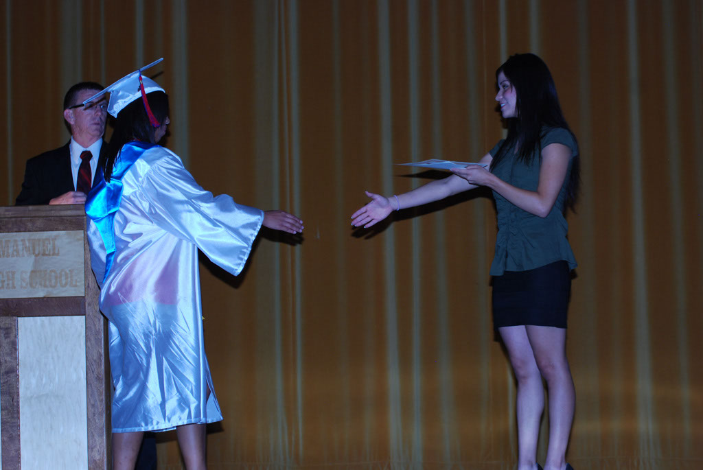 2013 SMHS Baccalaureate_068