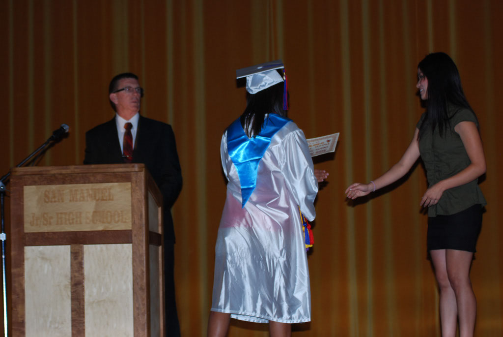 2013 SMHS Baccalaureate_069
