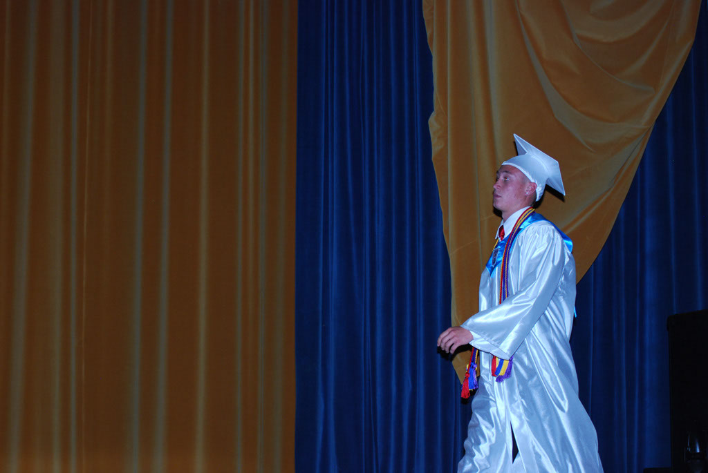 2013 SMHS Baccalaureate_070