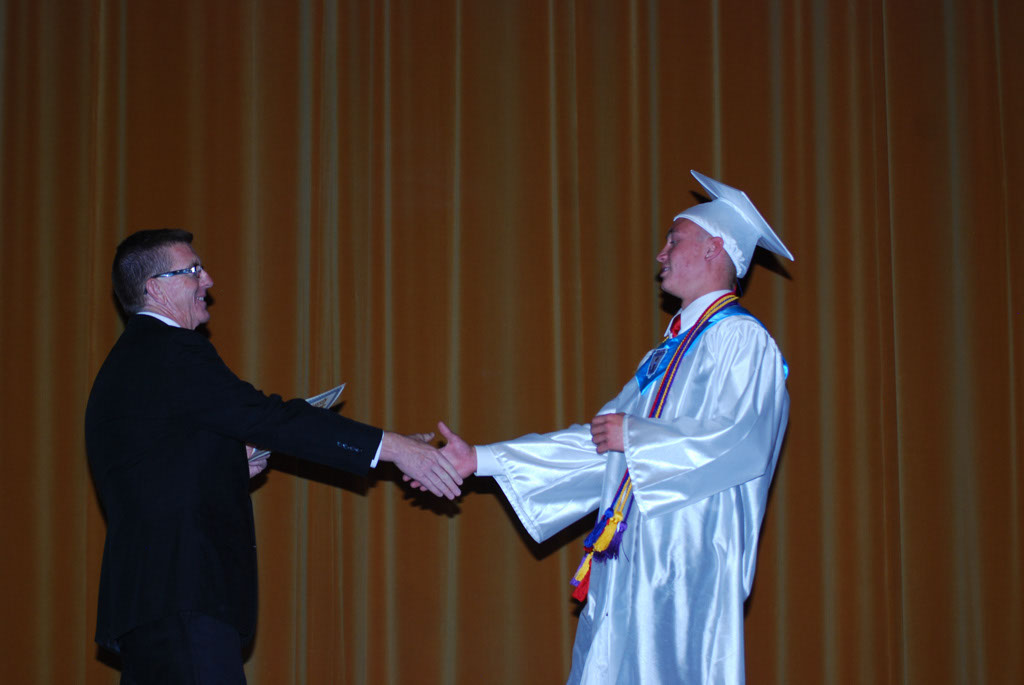 2013 SMHS Baccalaureate_071