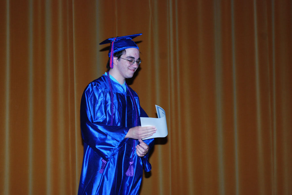 2013 SMHS Baccalaureate_080