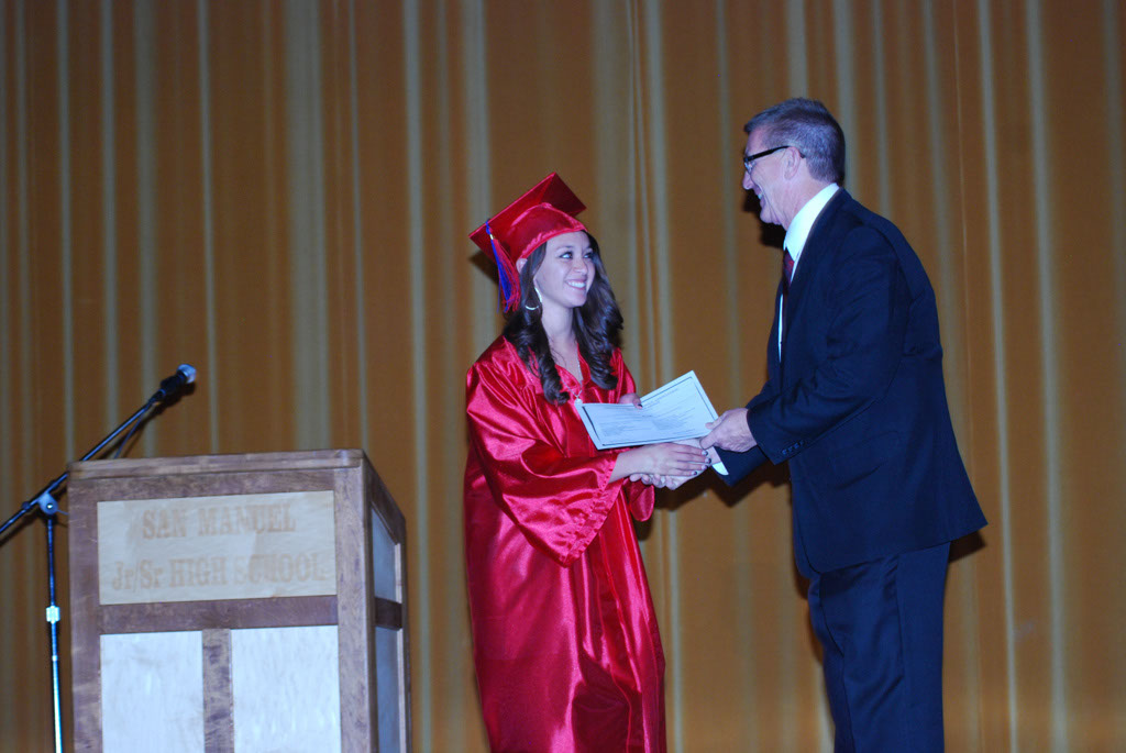 2013 SMHS Baccalaureate_082