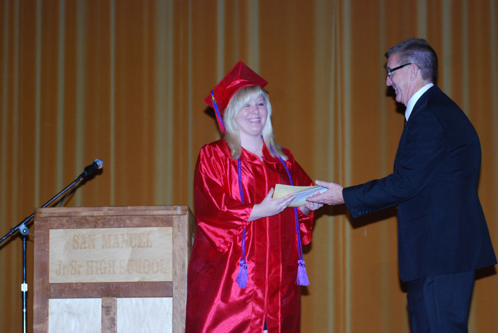 2013 SMHS Baccalaureate_084