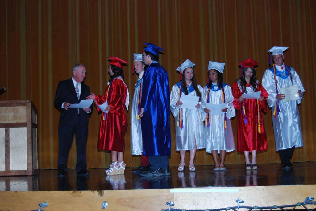 2013 SMHS Baccalaureate_092