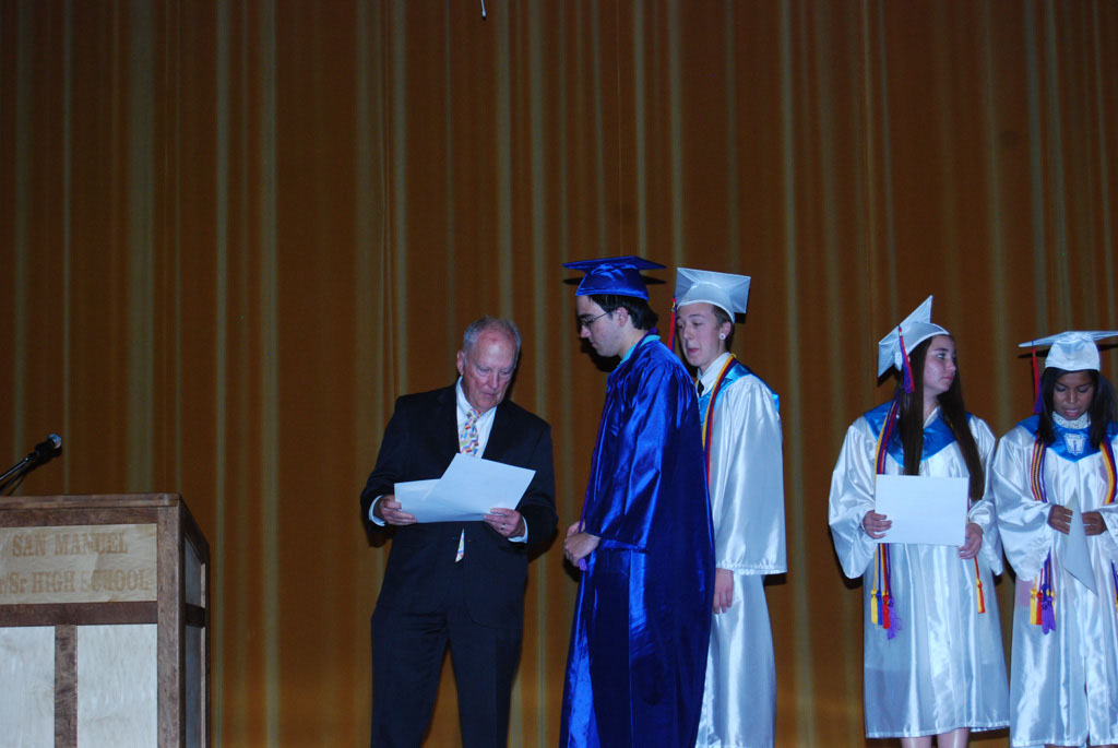 2013 SMHS Baccalaureate_093