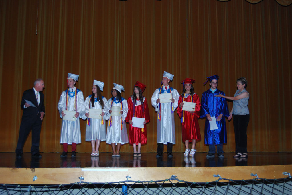 2013 SMHS Baccalaureate_094