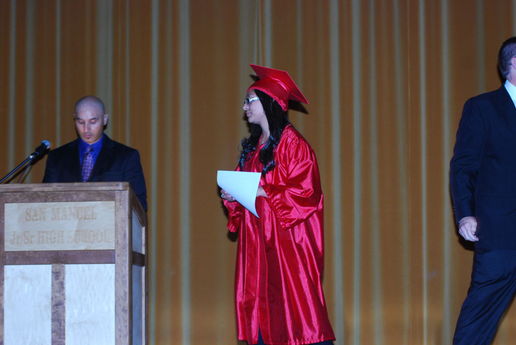 2013 SMHS Baccalaureate_118