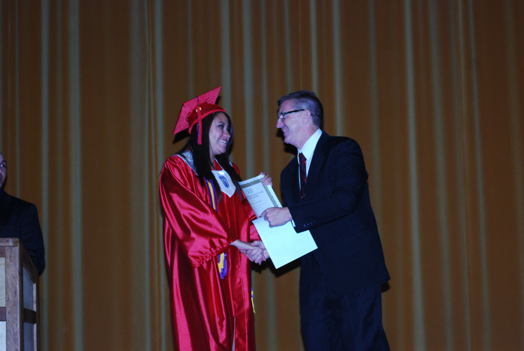 2013 SMHS Baccalaureate_132