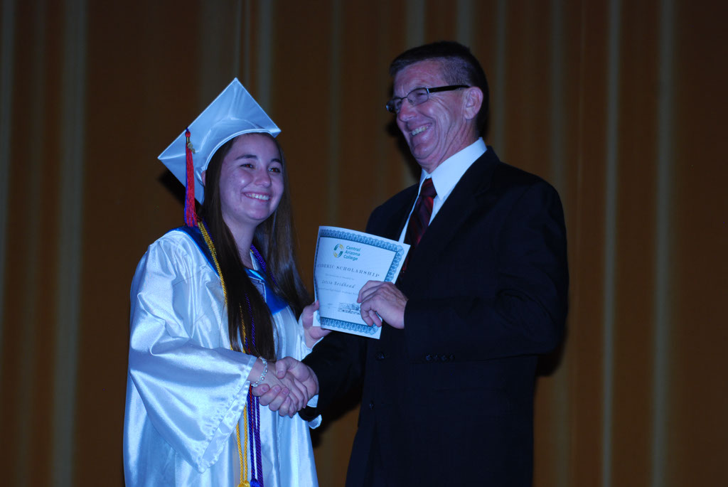 2013 SMHS Baccalaureate_174