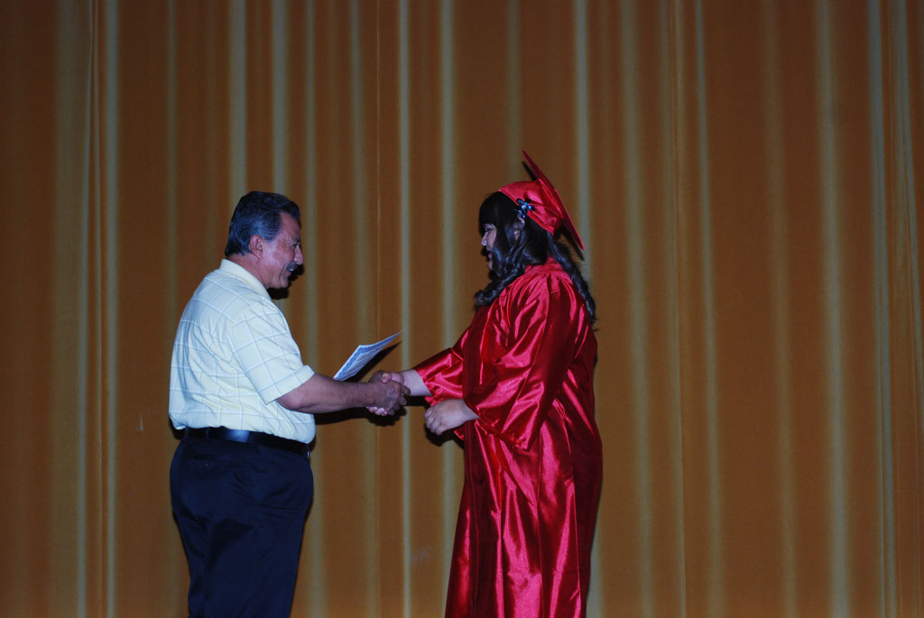 2013 SMHS Baccalaureate_178