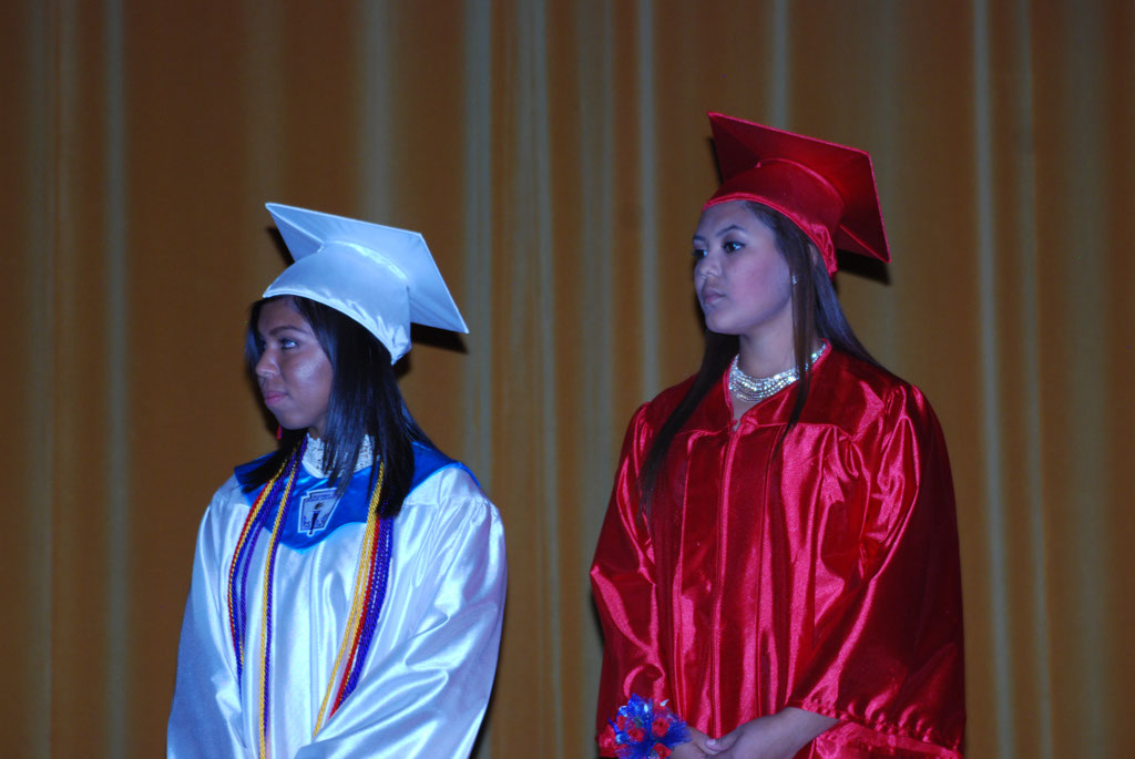 2013 SMHS Baccalaureate_184