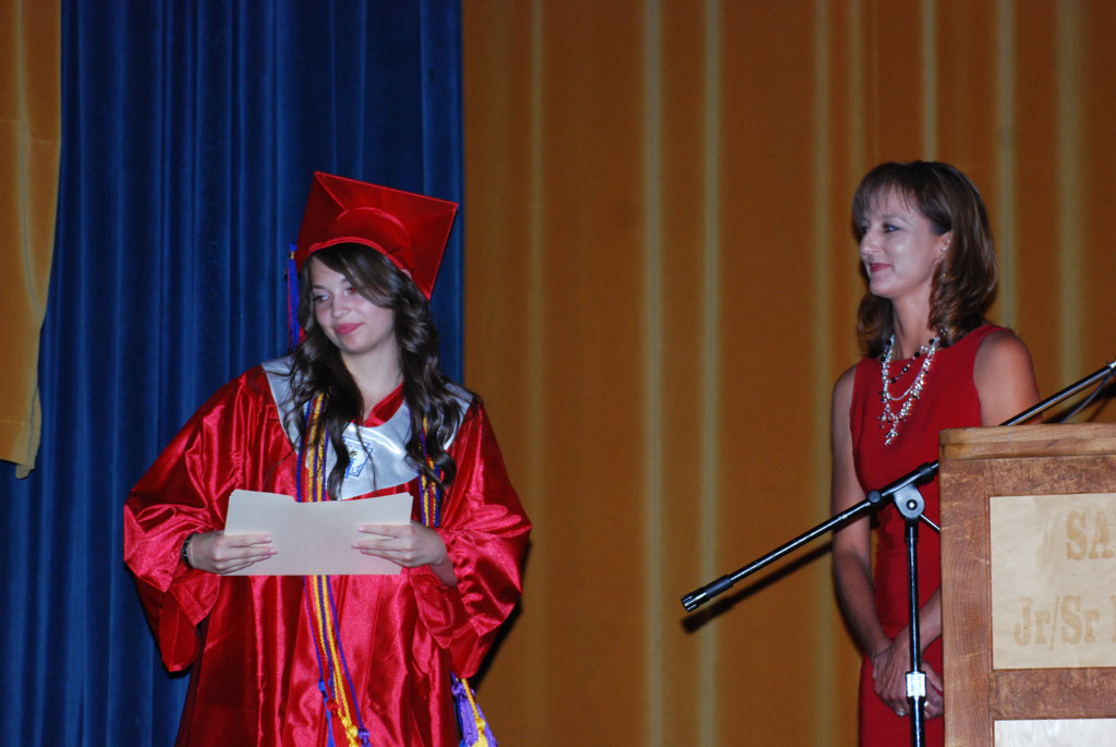 2013 SMHS Baccalaureate_206