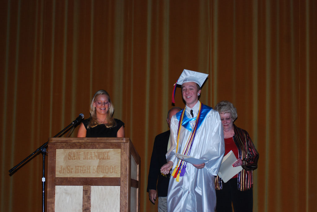 2013 SMHS Baccalaureate_217