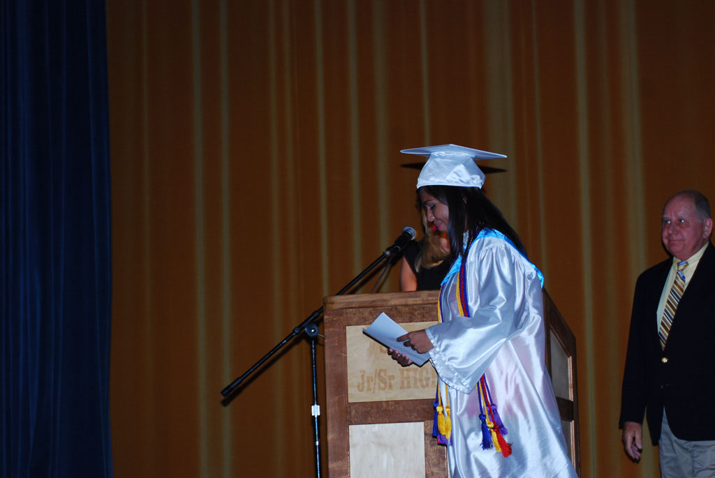 2013 SMHS Baccalaureate_221
