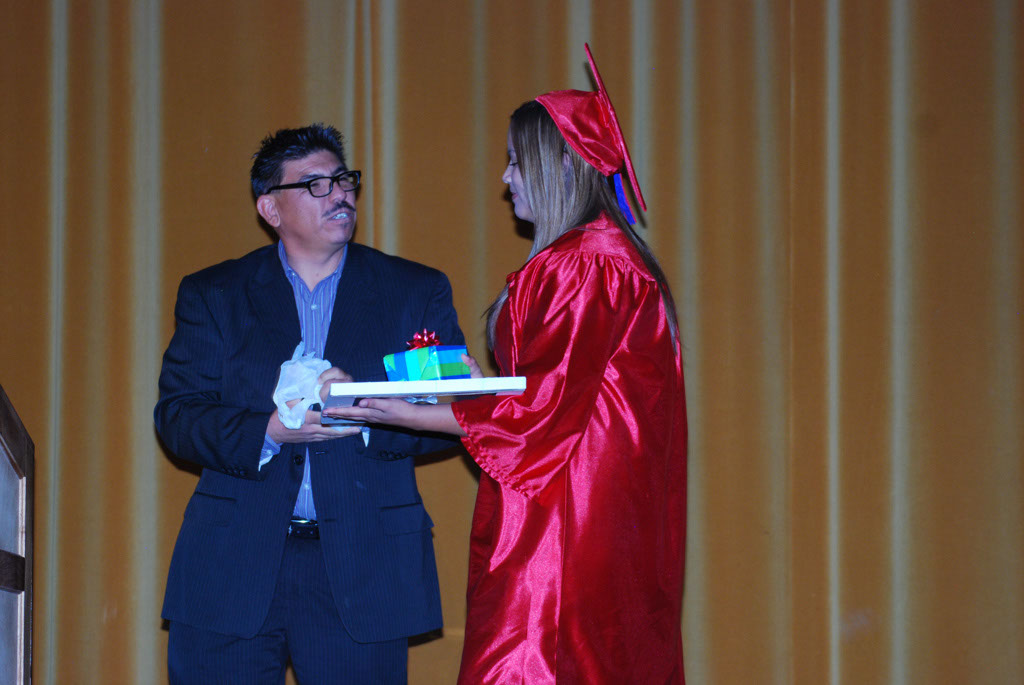 2013 SMHS Baccalaureate_225