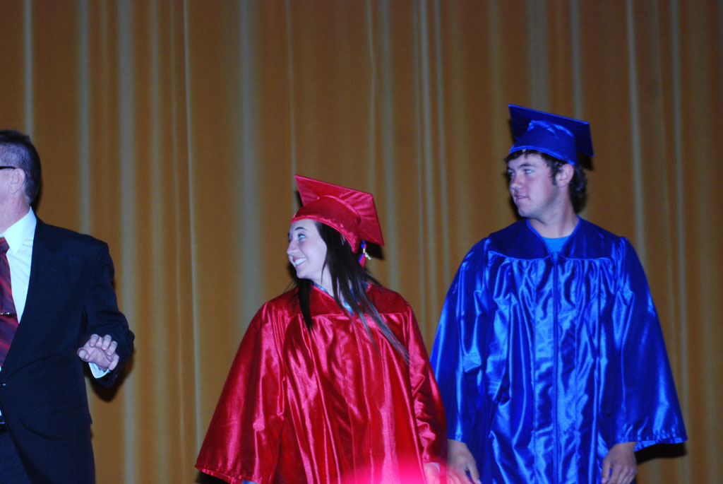 2013 SMHS Baccalaureate_231