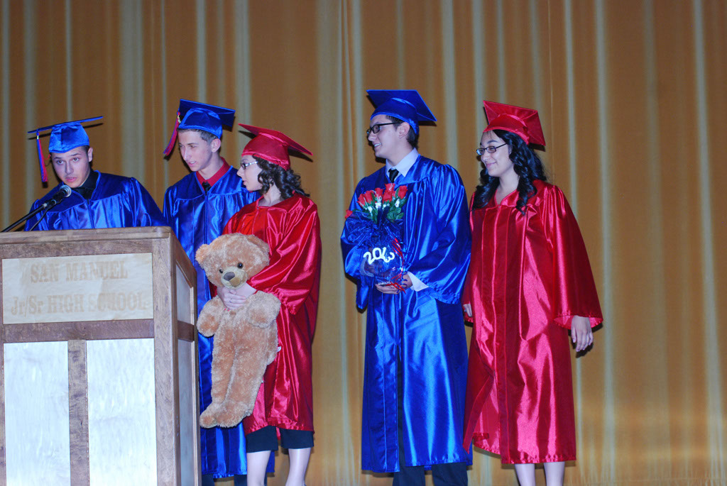 2013 SMHS Baccalaureate_238