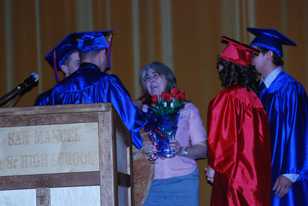 2013 SMHS Baccalaureate_244