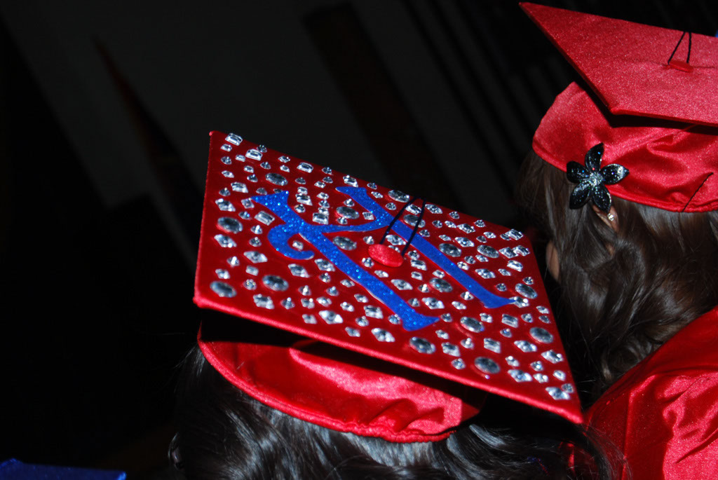 2013 SMHS Baccalaureate_251