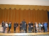 2013 SMHS Baccalaureate_001