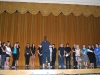 2013 SMHS Baccalaureate_002